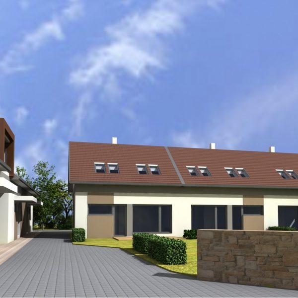 vystavba-rodinnych-domov-bratislava-devin-equis-invest-consult