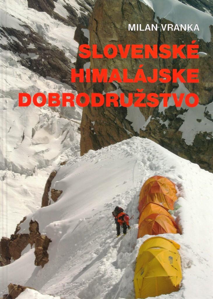 kniha-slovenske-himalajske-dodrodruzstvo