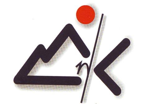 logo NF Krivan