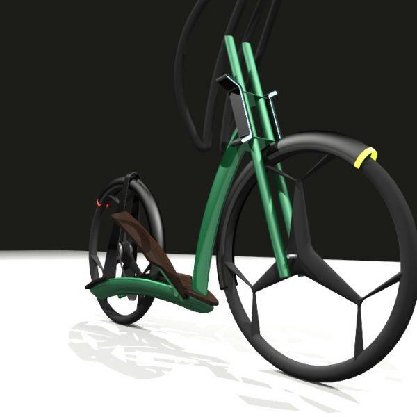 newbike III 03