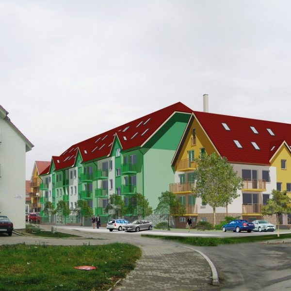 bytove-domy-piestany