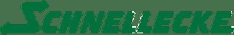 logo-schnellecke
