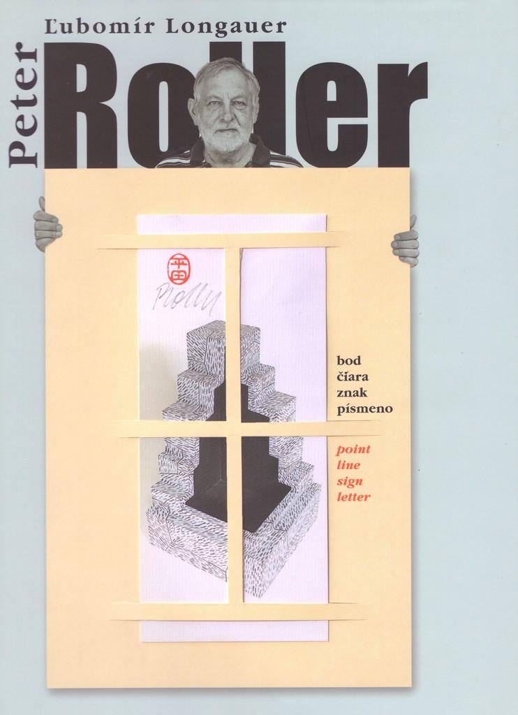 kniha-peter-roller