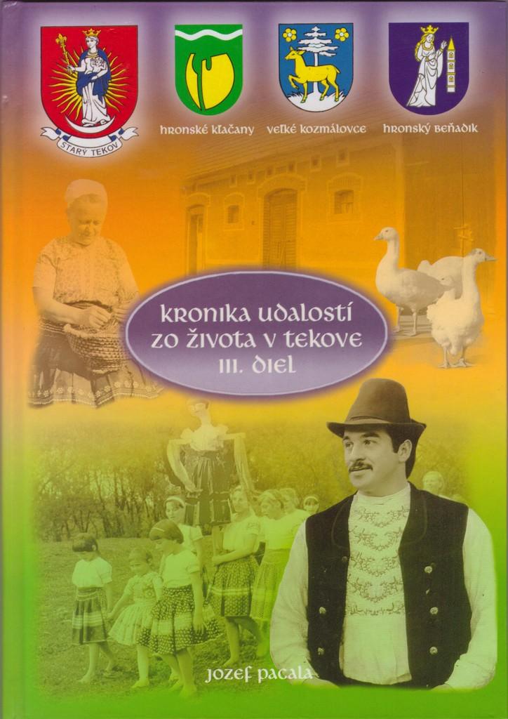 kniha-kronika-udalosti-zo-zivota-v-tekove