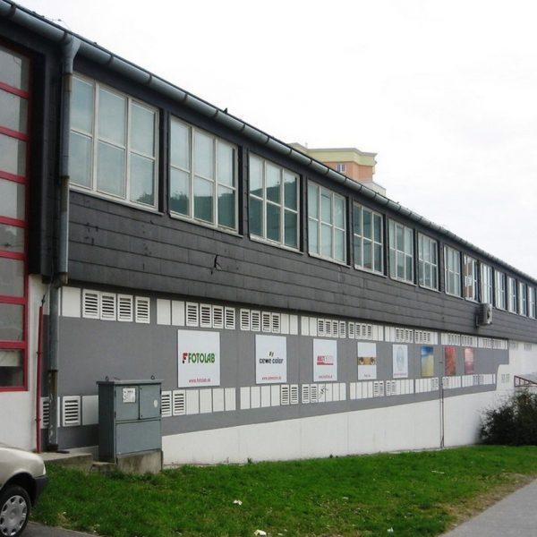 ubytovna-ludovita-fulu-bratislava-equis-invest-consult