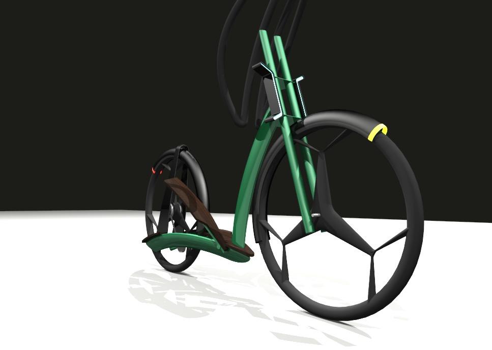 newbike-III-03